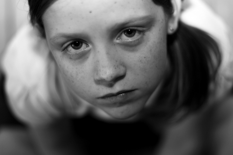 Apdk india sad photo off flickr