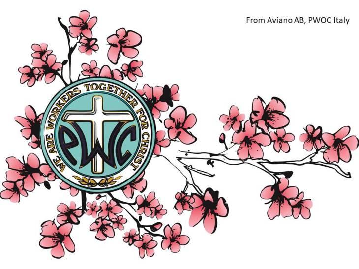 cherry-blossom-pwoc
