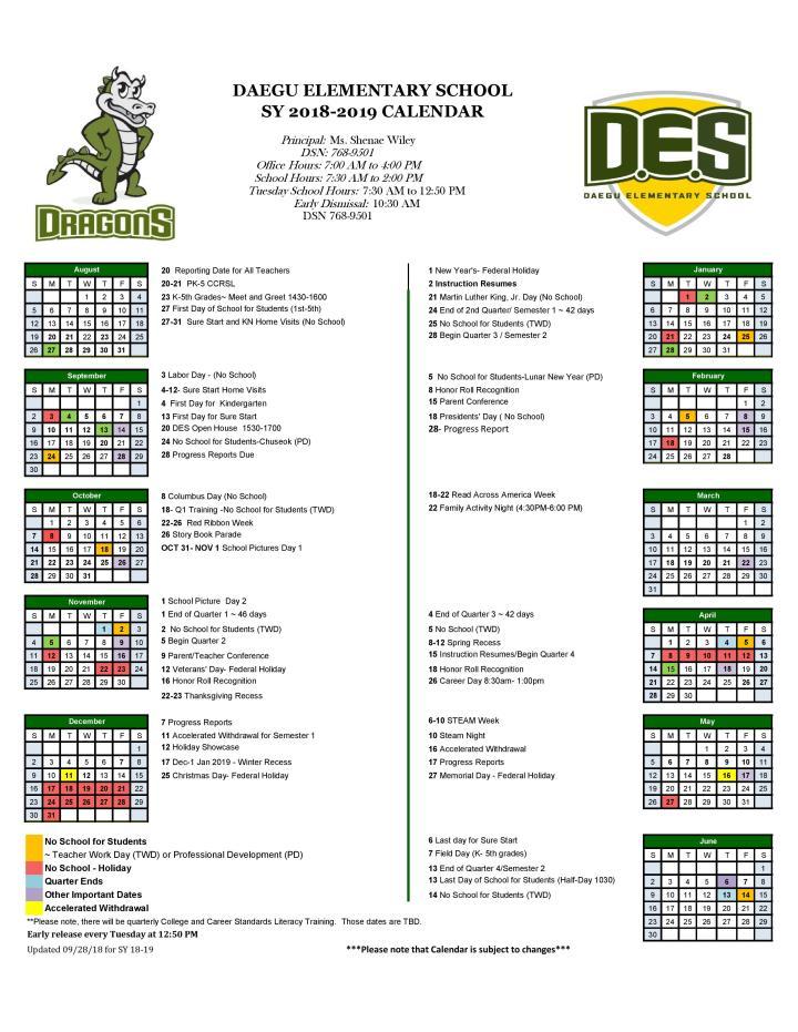 DES_18-19 Calendar_v2-page-001
