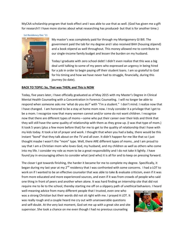 Then and Now-page-002
