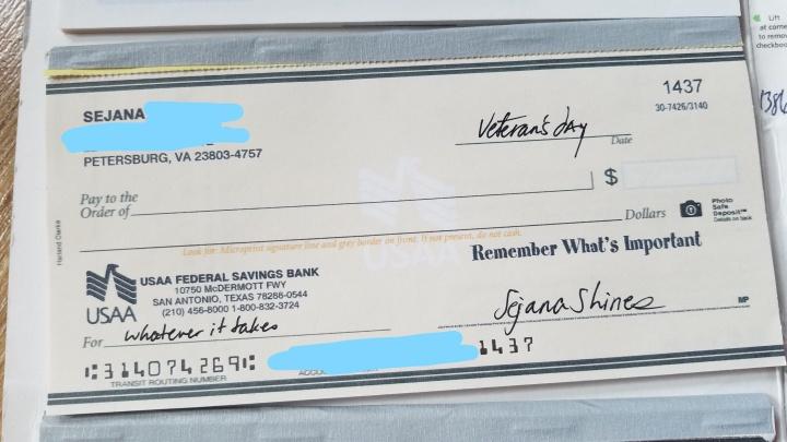 20181112_113323_LI blank check