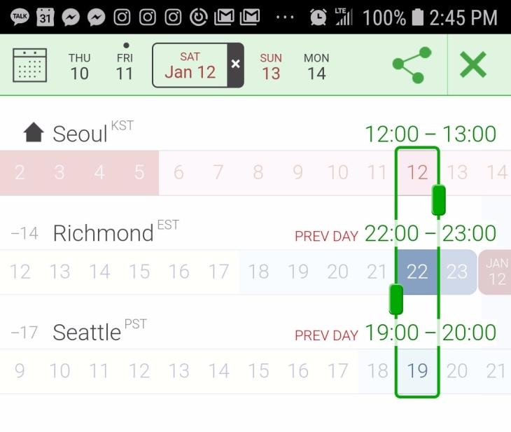 screenshot_20190111-144532_time-buddy.jpg